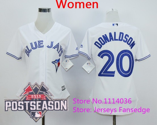 Women-Toronto-Blue-Jays-Jerseys-2-Troy-Tulowitzki-14-David-Price-20-Josh-Donaldson-55-Russell (1)