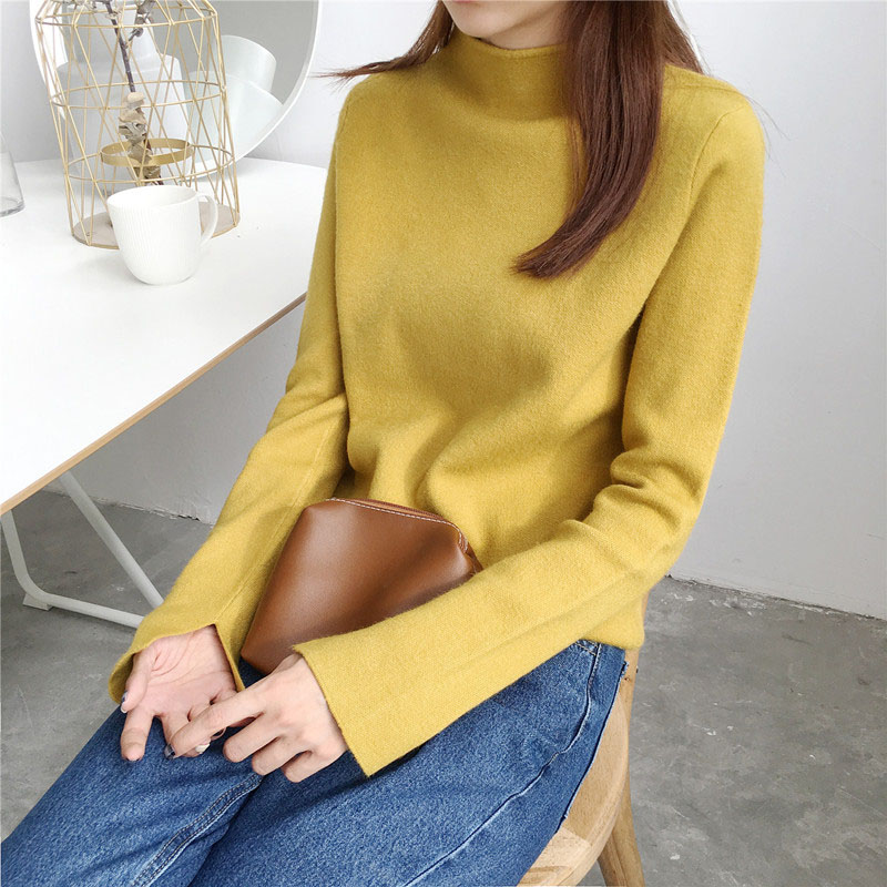 Buy fitness turtleneck and get free shipping on AliExpress.com 69ab0291f