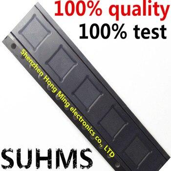 (2-10 piezas) Prueba de 100% producto muy bueno 980 YFC LM4FS1AH 5BBCIG LM4FS1AH5BBCIG chip reball BGA con bolas chips CI