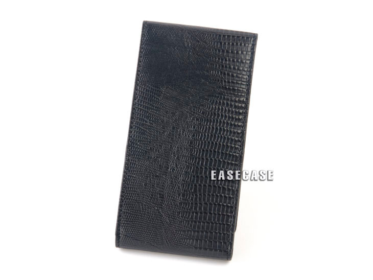 Image 2 - C2 Custom Made Genuine Leather case for Vertu Signature Touch-in Phone Pouches from Cellphones & Telecommunications