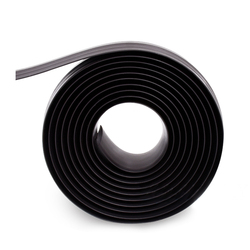 Virtual Magnetic Stripe Wall for XIAOMI Mi Roborock Vacuum Cleaner 2m Wall Accessory for Sweeping Robot 1/ 2 Generation