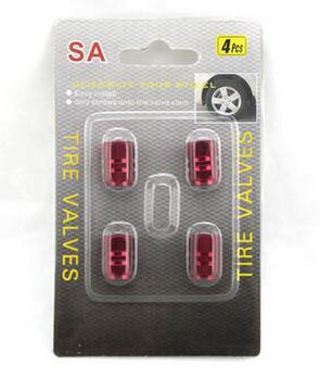 Automobile general valve mouth For lexus CT ES IS GS LS LX Lexus is250 rx300 nx ct200h gs300 rx350 Accessories