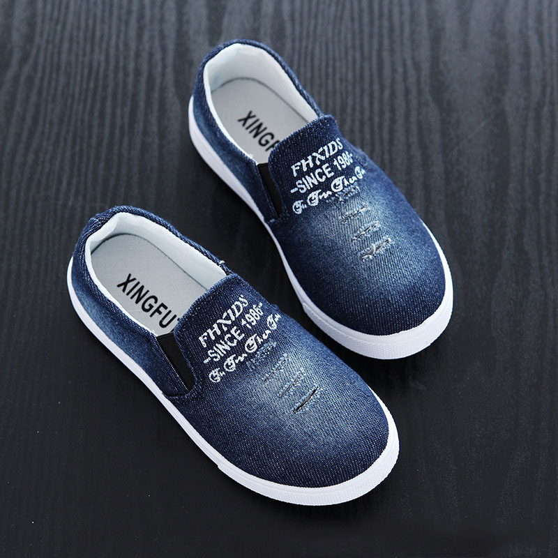 Hot-SALE-Children-Shoes-Girl-Denim-Canvas-Shoes-Kids-Sport-Shoes-Spring-Autumn-Slip-On-Fashion-Europe-Boys-Sneakers-Casual-Shoes-4