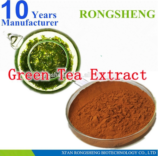 ФОТО 3packs High Quality Green Tea Extract 400mg x 300caps for weight management