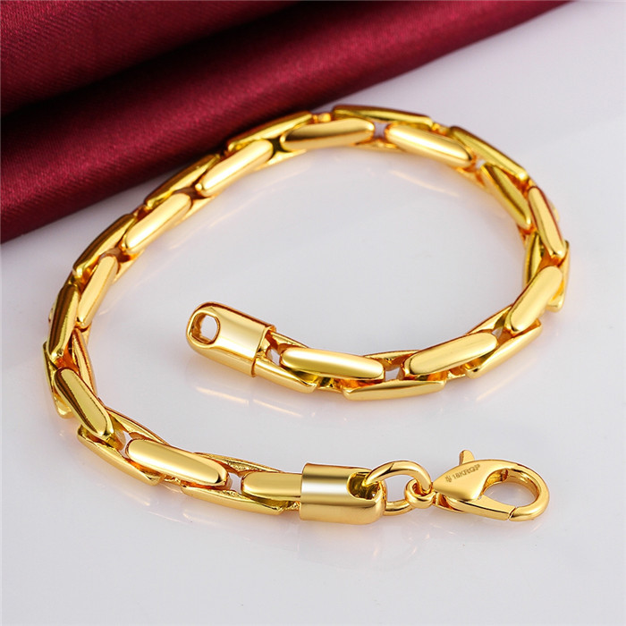 Latest Gold Chain Designs For Ladies - Best Chain 2018