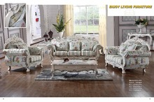 2016 Chaise Beanbag No Set Bean Bag Chair Living Room Sectional Sofa European Style Leather Hot Sale Factory Direct Sell Sofas