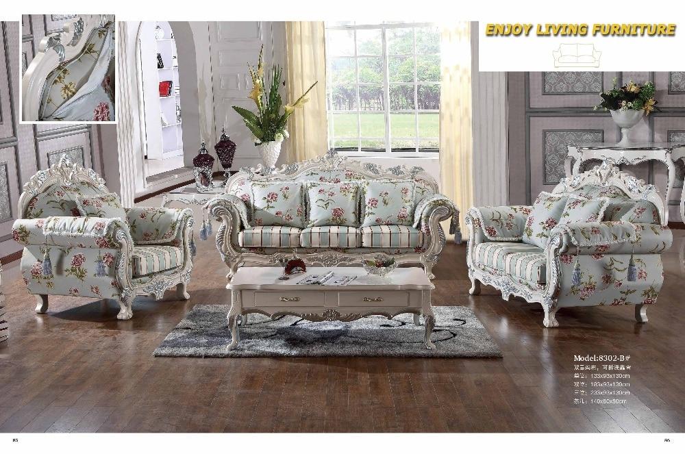 2016 chaise pouf pas ensemble sac de haricots chaise salon coupe canape en cuir de style europeen vente chaude usine vente directe canapes
