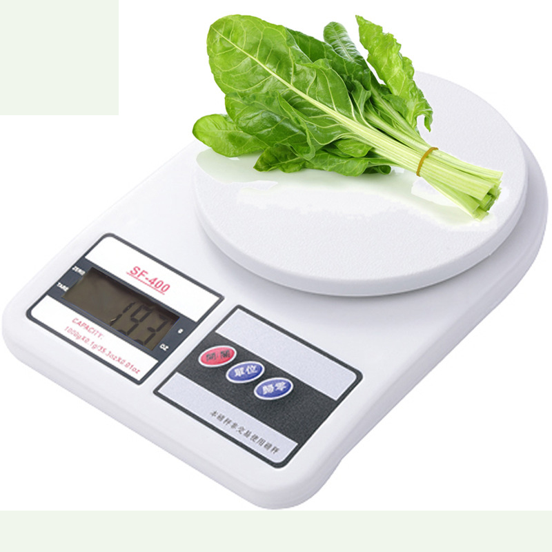 500g/1g Pocket Scale for Hookah Shisha Chicha Water Pipe Glass Tobacco Herb Weed Grinder