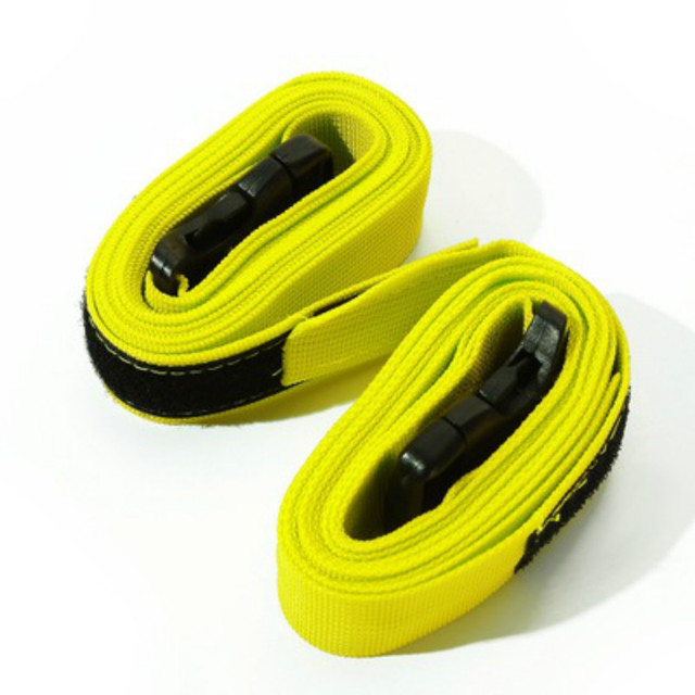 Defensive Ability Training Equipment Speed Reaction Belt football basketball Sports Agility Training Equipment dropshiping