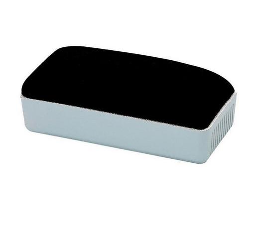 White Board Dry Erase Marker White Board Eraser Black Board Eraser School Office Supplies Free Shipping
