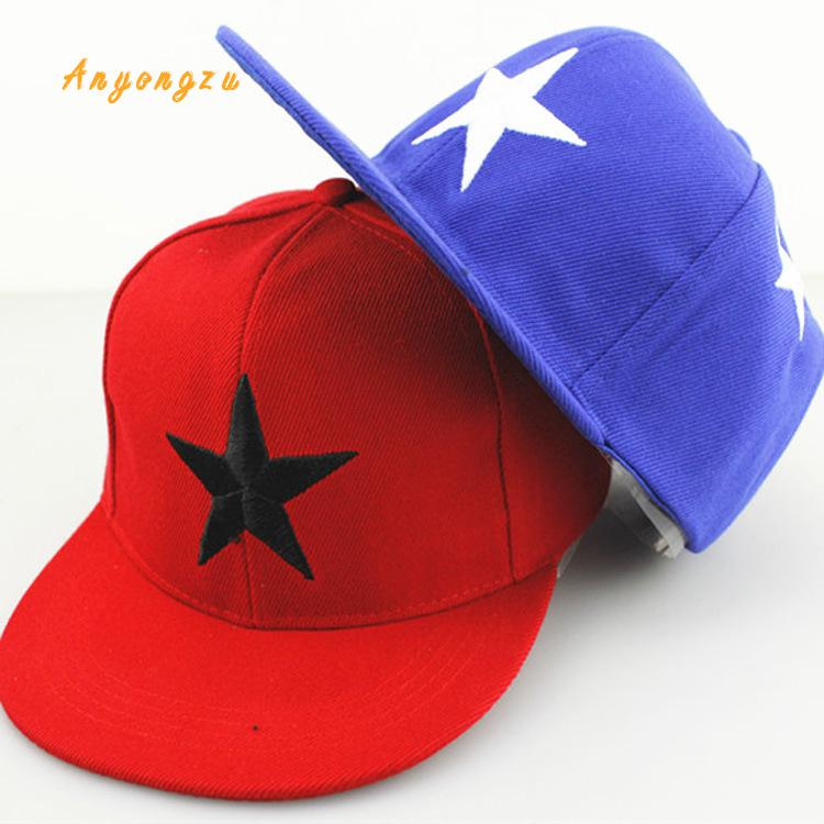 Buy ping hat and get free shipping on AliExpress.com b7af67308a76