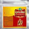 Экстракт Agaricus Blazei 50% полисахаридный порошок Иммунная помощь 200 г-1000 г Бесплатная доставка