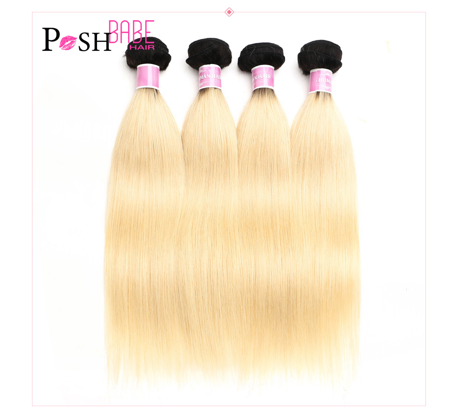 613 Blonde Color Hair (7)