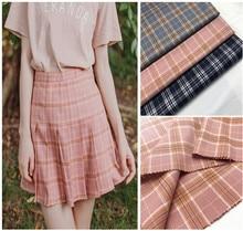Buy School Uniform Fabric And Get Free Shipping On Aliexpresscom