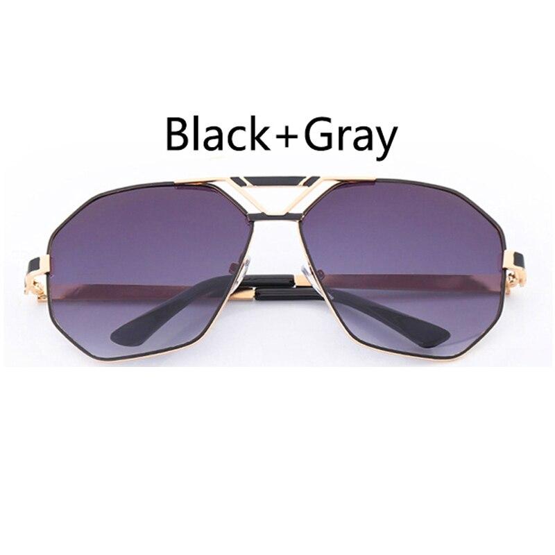 Oversize Square Sunglasses Brand Designer Sunglasses Women Driving Clear Sunglasses Men UV400 Sunglassses Male Sunglasses Shades