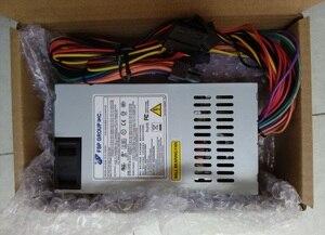 Image 5 - FLEX Computer Power supply 1U FSP270 small Desktop Computer Cash Register power  NAS Low power equipment Silent Fan AC220V