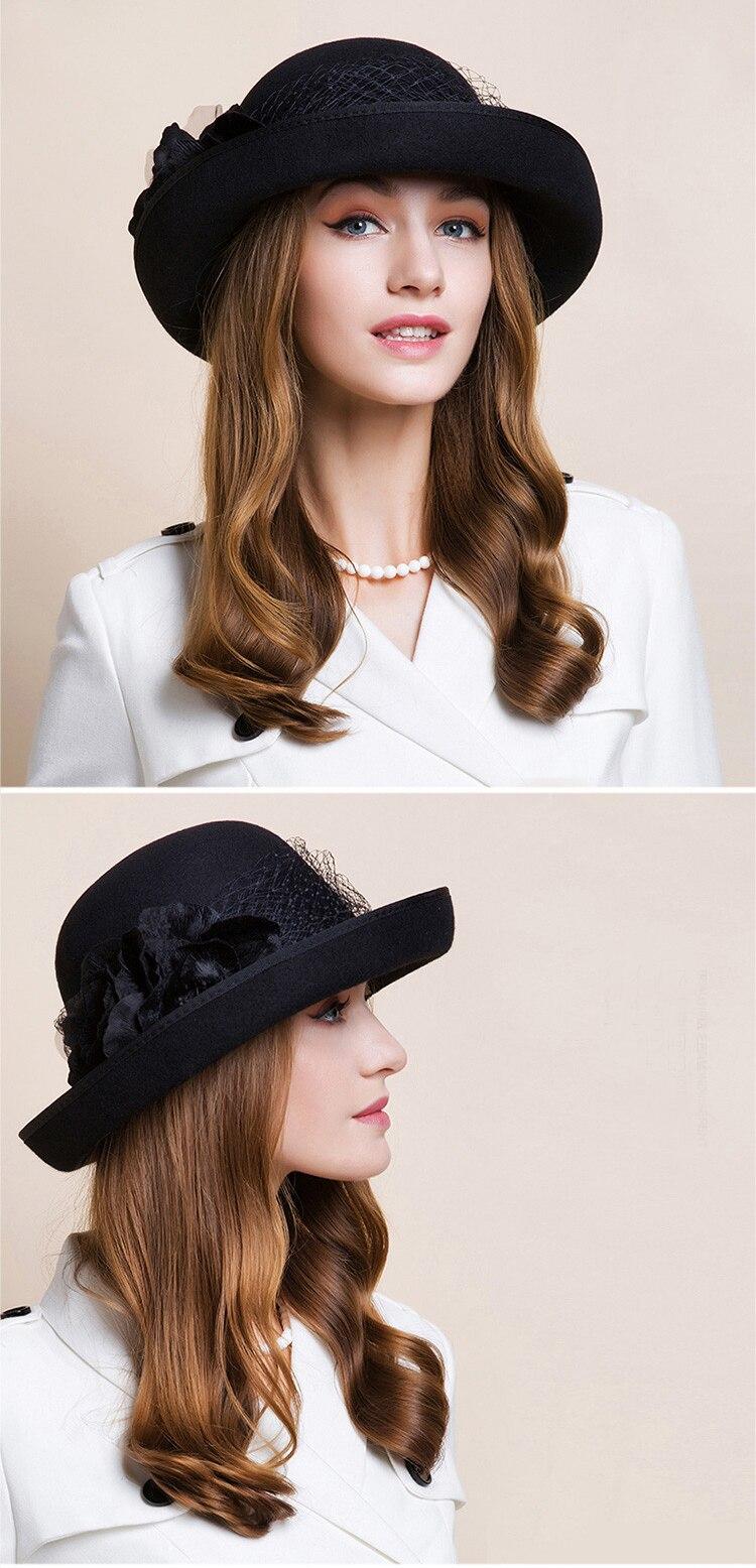 1 hats for women wide brim