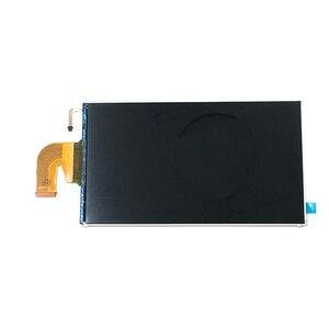 LCD Screen Display Original Re