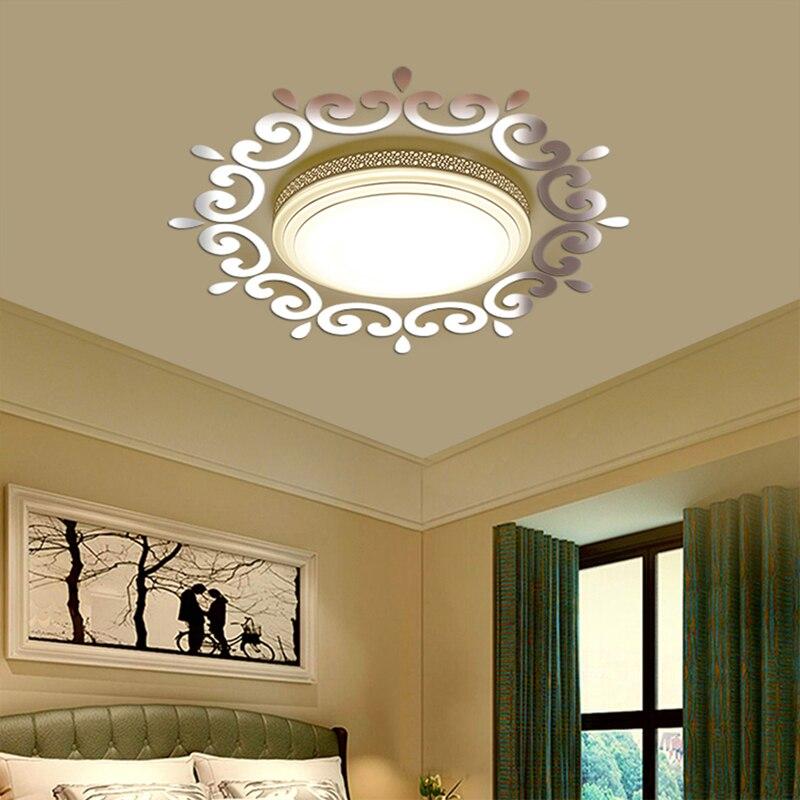 camera da letto per bambini accessori-acquista a poco prezzo ... - Oggetti Per Camera Da Letto