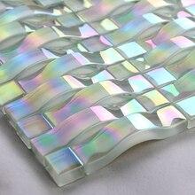 Buy lighted glass tile backsplash and get free shipping on