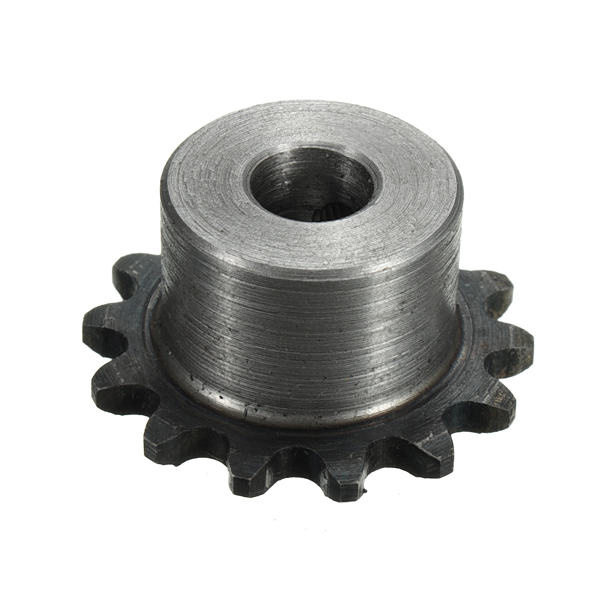 Image 3 - DIY Sprocket Chain Wheel for Electric Longboard 8044 Skateboard Repalcement Part Skateboard Accessories-in Skate Board from Sports & Entertainment