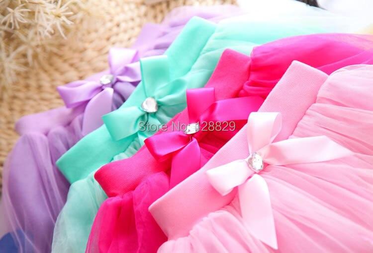 Tutu Skirts (8)