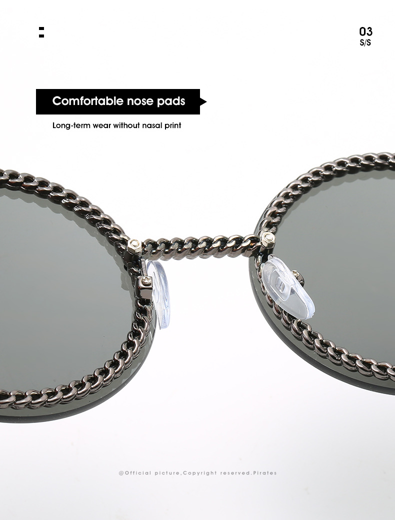 5 luxury brand designer sunglasses women  (2)