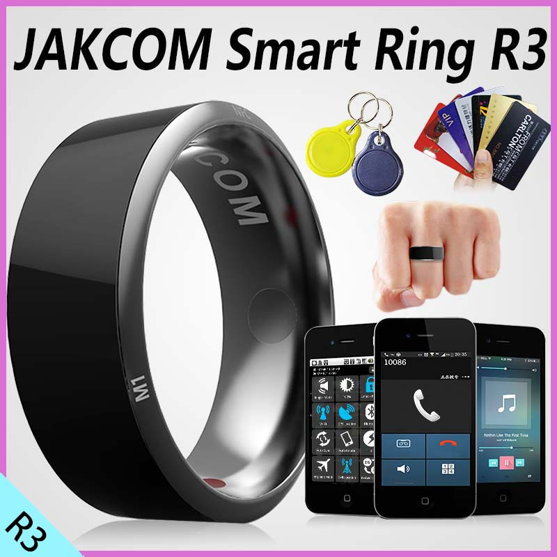 Jakcom Smart Ring R3 Hot Sale In Mobile Phone Telephones As Home Phone Sim Card Land Phone Ev Telefonu