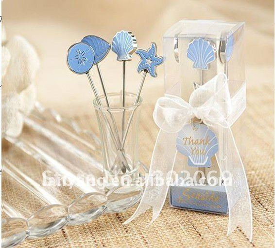 Silverware Wedding Gifts: Wedding Favors Guest Gifts Present Gift Fruit Fork Wedding