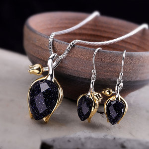 2019 Fine Jewelry Sets For Lad
