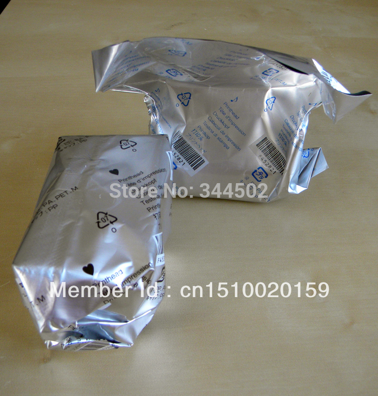 Good Logistics Free Shipping QY6-0053  Refurbished Printhead For Canon I990 Ip8100 990i Printer