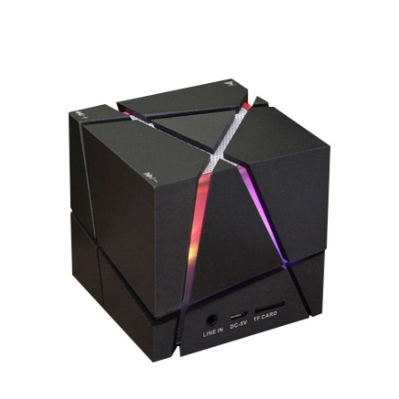 Cool Speaker compare prices on cool speakers- online shopping/buy low price