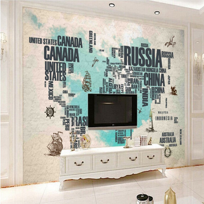 Delightful Wall Murals Online Australia Photo Part 6