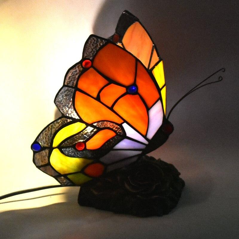 BLUBBLE Gazza di Legno HA CONDOTTO LA Luce di Notte del USB Ricaricabile Sensore di Movimento Lampada Da Tavolo Per Camera Da Letto di Notte Luce del Riparo della luce di Notte Intelligente - 3