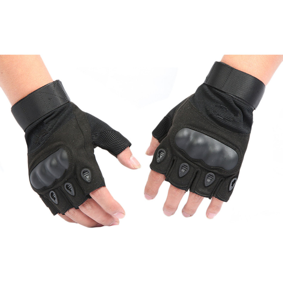 tactical military gloves mittens s
