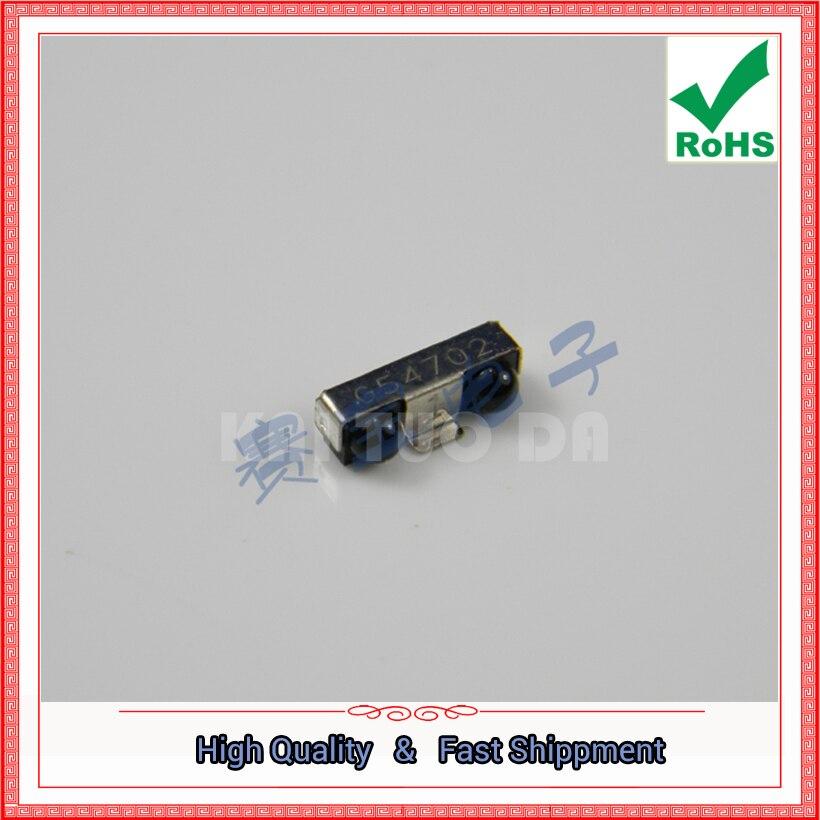 Бесплатная Доставка 2 шт. HSDL-3220-021 Инфракрасный Приемопередатчик 4.0 Мбит/с (A1F2)