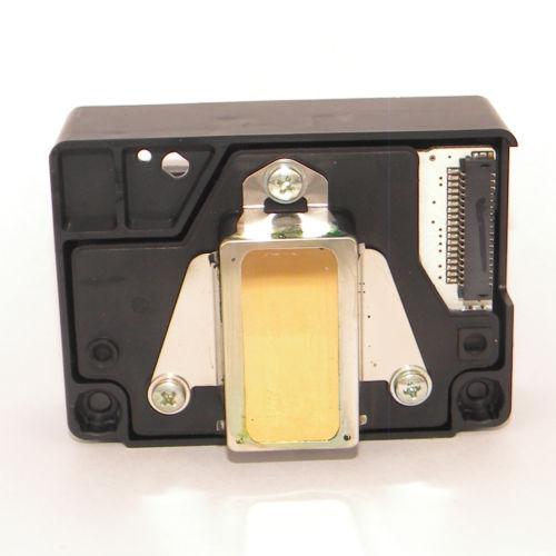 printhead FOR EPSON ME1100 C1100 ME70 650F C110 C120 T30 t110 T1100 T1110 printhead manifold adapter for epson t1100 me1100 t1110 c110 me70 l1300 c120 l1300 t30 t33 tx510 l1300 me650