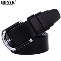 High Quality Designer Brands Belt 2015 New Women Casual Fashion Wild Retro Hollow Wide Strap Belts