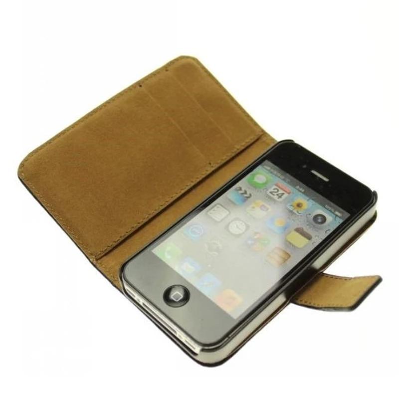 luxury phone cases for iphone 4 4s original brand genuine. Black Bedroom Furniture Sets. Home Design Ideas