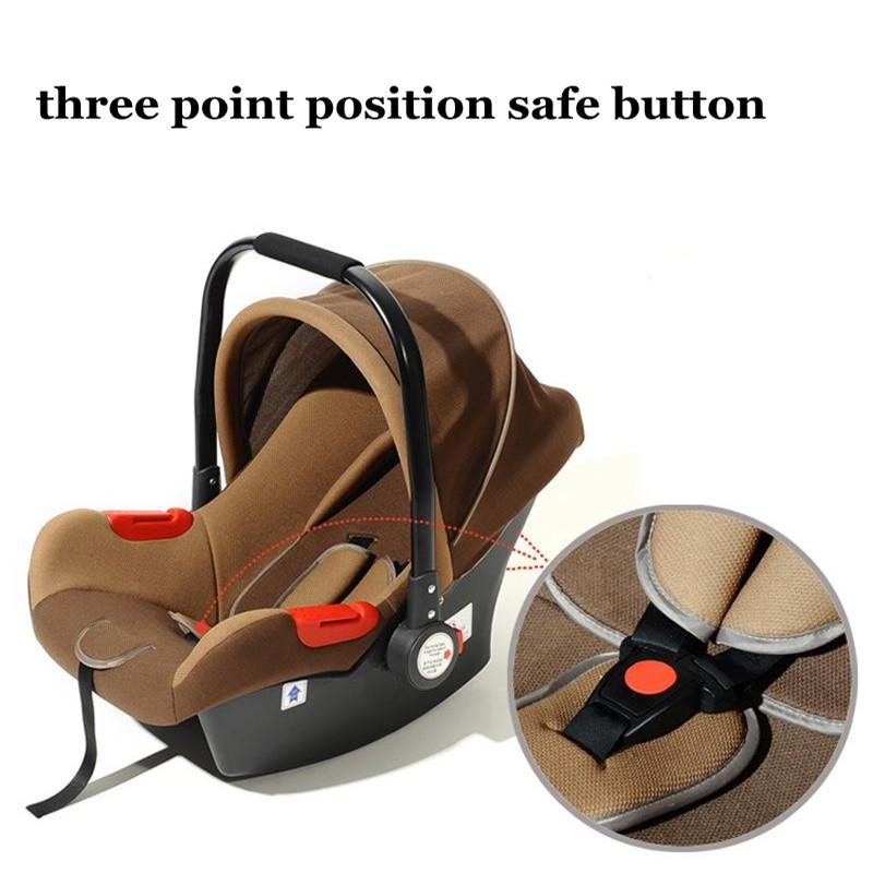 baby car seat 8