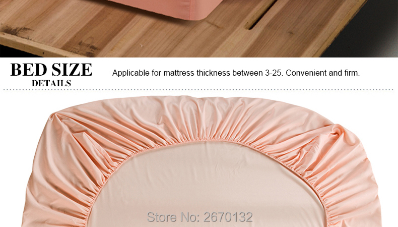 1Solid-Bed-Cover-790_15