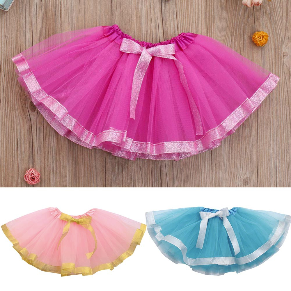 Light Pink Tank Top Pettitop Shirt Cream White Rose For Girl Pettiskirt Sz 1-8Y
