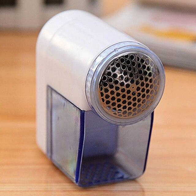 Lint Remover Elektrische Pluizen Stof Remover Pellet Trui Kleding Scheerapparaat Machine Verwijderen Pellets Huis Schoonmaken Tool