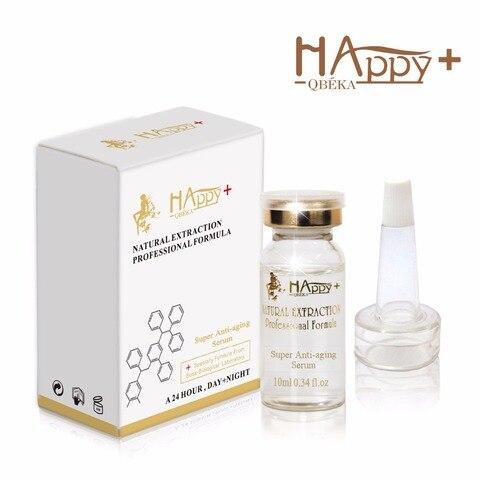 essencia soro levantamento de celulas estaminais melhor anti envelhecimento produtos
