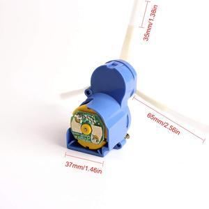 Image 3 - Nowy wymiana szczotki bocznej silnik do iRobot Roomba 500 600 530 560 620 650 655 760 770