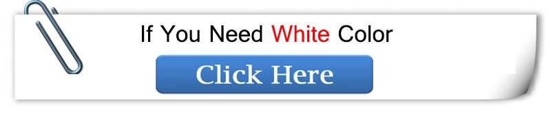 need white