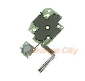 Image 5 - Original New Left Right Volume Buttons button Flex Ribbon Cable Replacement part for PSP E 1000 PSP E1000