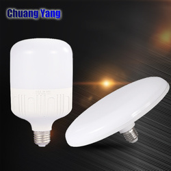 UFO Led Lamp Energy Saving Led Light 220V 230V 240V SMD2835 LED bulb E27 15W 20W 30W 40W 50W 60W Lampada Led Lights for Home