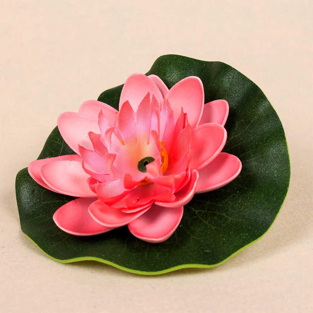 Цветок лотоса купить спб, роз доставка россии