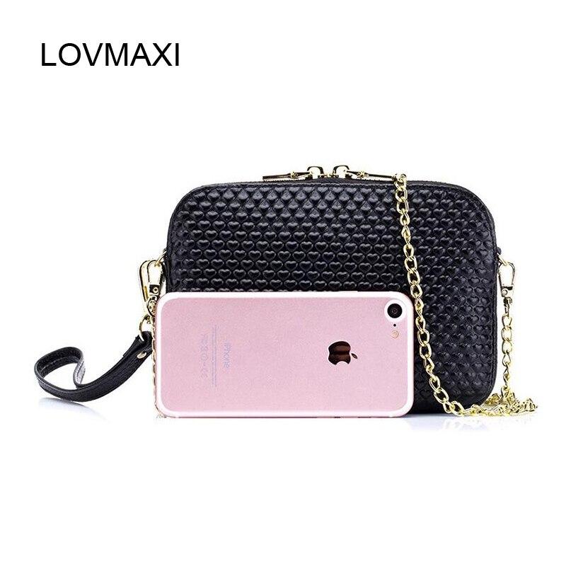 de couro pequenos sacolas bolsa Estilo : Genuine Leather Bags |messenger Bag